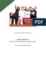 MODULO II ASIGNACION IV.pdf
