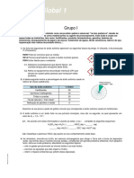 pg 1 qui a.pdf