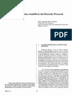 Dialnet-LosFundamentosCientificosDelDerechoProcesal-5110007.pdf