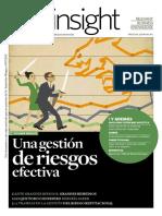 Revista N° 28 1er.Trim.2016.pdf