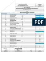 PS-09 NORMA INV E-151 -13 CONSOLIDACIÓN UNIDIMENSIONAL  S1M1