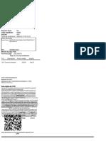 16-karnes-293.pdf