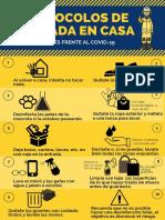 ACCIONES FRENTE AL COVID-19.pdf