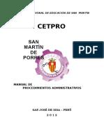 273997803-Tupa-Cetpro-2012.docx