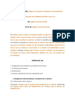 MODELO-ACTA-REACTIVACIÓN-ESAL