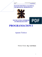 Apunte_teorico_Programacion_1_tsp