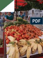 Agroecologia e Es Revista Agriculturas Dtygel Cschmitt