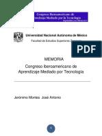 MEMORIAS CIAMTE2012.pdf