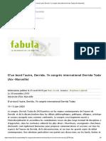CFP Derrida Today 2020 (Deadline 20nov, congreso 10-13jun).pdf