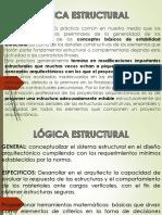 curso_logica.pdf