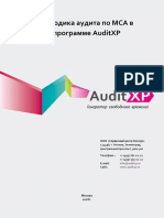 Методика аудита AuditXP.pdf