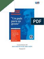 lineamientos-dic-2019 (1).pdf