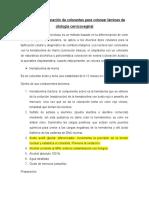 Informe 1-citología exfoliativa.docx