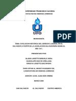 Evolucion historica ESA del D Laboral.pdf