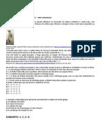 2 QUESTÕES SIMULADO 1 FILO E SOCIO 1º CME 2019.docx