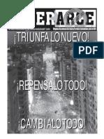 Liberarce enerofebrero2005