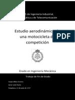 TFG_Sergio_Alfaro_Ezcurra.pdf