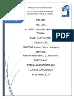 Practica # 2 prueba triaxial LAC.docx