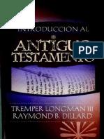 4_6021682837780956739.pdf