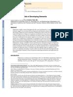 Depresija i demencia.pdf
