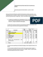 REQUERIMIENTOS  PARA LA INFRAESTRUCTURA ELÉCTRICA PARA PUESTA EN SERVICIO DEL EQUIPO LINAC Y SITIO DE MONTAJE.docx