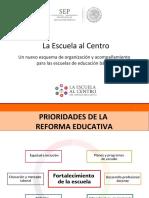 La Escuela al Centro SAT (2) (1).ppt