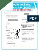 Problemas-de-Análisis-Combinatorio-para-Quinto-de-Secundaria.doc