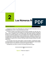 Conjuntos de números reales. (2).pdf