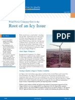 wind-power-company-gets-to-root-of-icy-issue.pdf