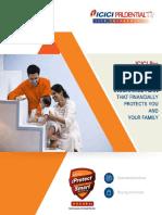 ICICI-Pru-iProtect-Smart-Illustrated-Brochure (1).pdf