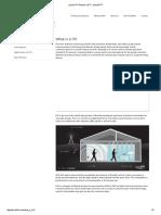 pureLiFi™ What is LiFi_ - pureLiFi™.pdf