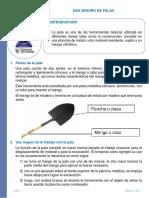 USO SEGURO DE PALAS.pdf