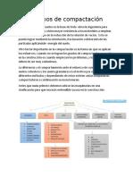 Equipos de compactación ( Tarea 2) lili.docx