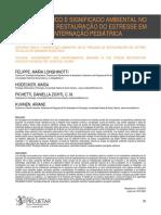 Ambiente Físico e Significado Ambiental.pdf
