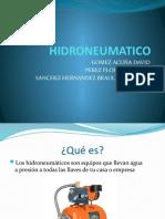 HIDRONEUMATICO.pptx