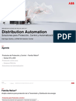 soluciones_da_clientes_boabb_forprinter
