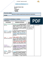 modelo de sesion 2020.docx