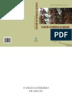 O Delta Literário de Macau031717.pdf