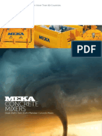 29-08-2017_38062_meka_concrete_mixer_catalogue_eng