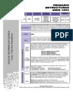 ficha tecnica gris estructural.pdf