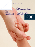Doces_Momentos-20PGsBLOG