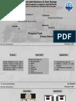 ProyectoOrdenador.pdf
