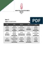 1C CONTADURIA GENERAL.pdf