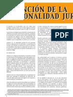 62725-182301-1-PB.pdf