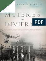 Carranza Torres Luis - Mujeres de Invierno.pdf