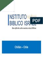 1.Intro-Biografia.pdf