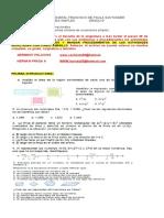 N° 1 GUÍA 9° MATEMATICAS. gfps.docx