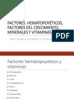 1 Hematopoyetico.pdf