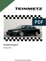 Opel_Omega_B_Steinmetz_01