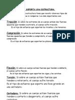 LAS FUERZAS QUE SOPORTA UNA ESTRUCTURA 9.1.docx